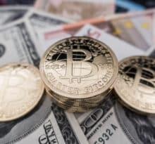 acheter-bitcoin
