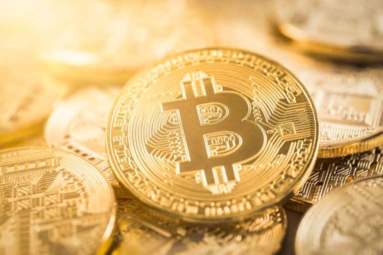 avoir-bitcoin-gratuit
