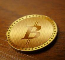 bitcoin-arnaque
