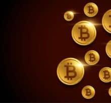 bitcoin-marche