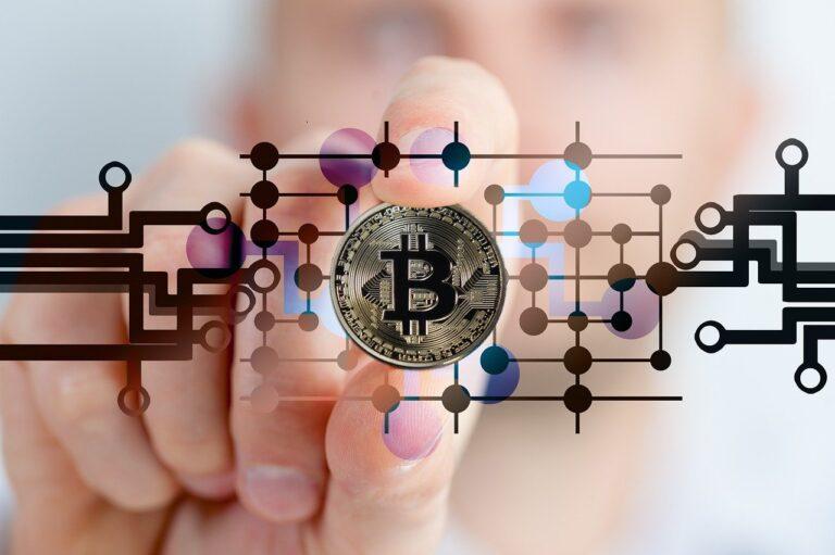 comment-fonctionne-bitcoin