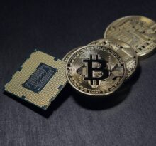 comment-miner-bitcoin