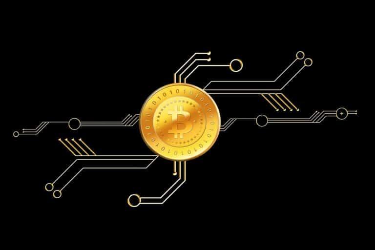 confirmer-transaction-bitcoin