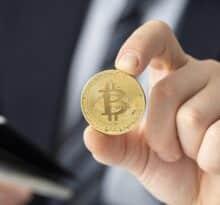 creer-compte-bitcoin