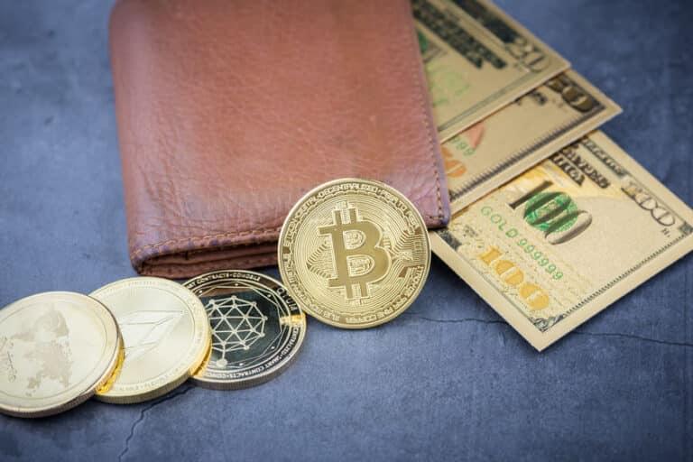 creer-portefeuille-bitcoin