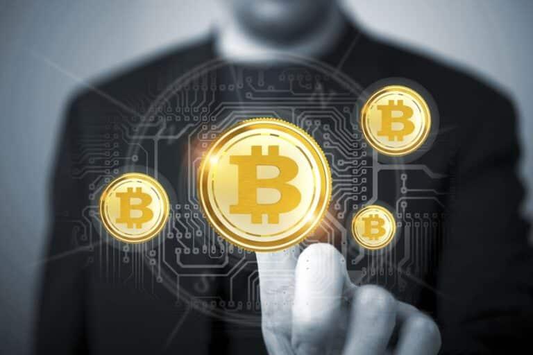 invente-bitcoin