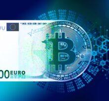 investir-bitcoin