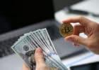 les-moyens-pour-acheter-bitcoin