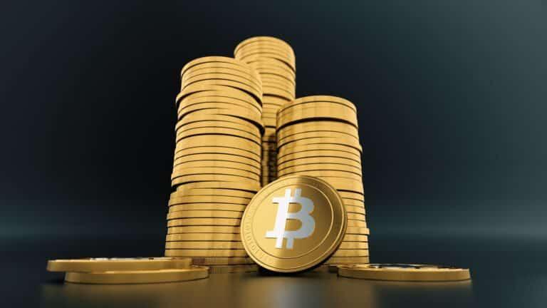 payer-bitcoin