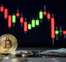 valeur-bitcoin