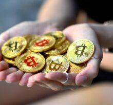 vendre-bitcoin