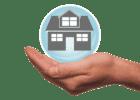 comment-faire-realiser-devis-assurance-habitation